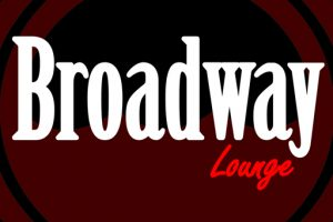 broadway lounge fauvicon2